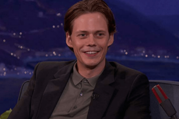 Bill Skarsgard Returns As Pennywise In It: Chapter Two — Watch Trailer