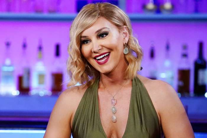 Billie Lee, Who Slammed Vanderpump Rules For Not Including Minorities, Is Defending Lisa Vanderpump After Transphobic Comments