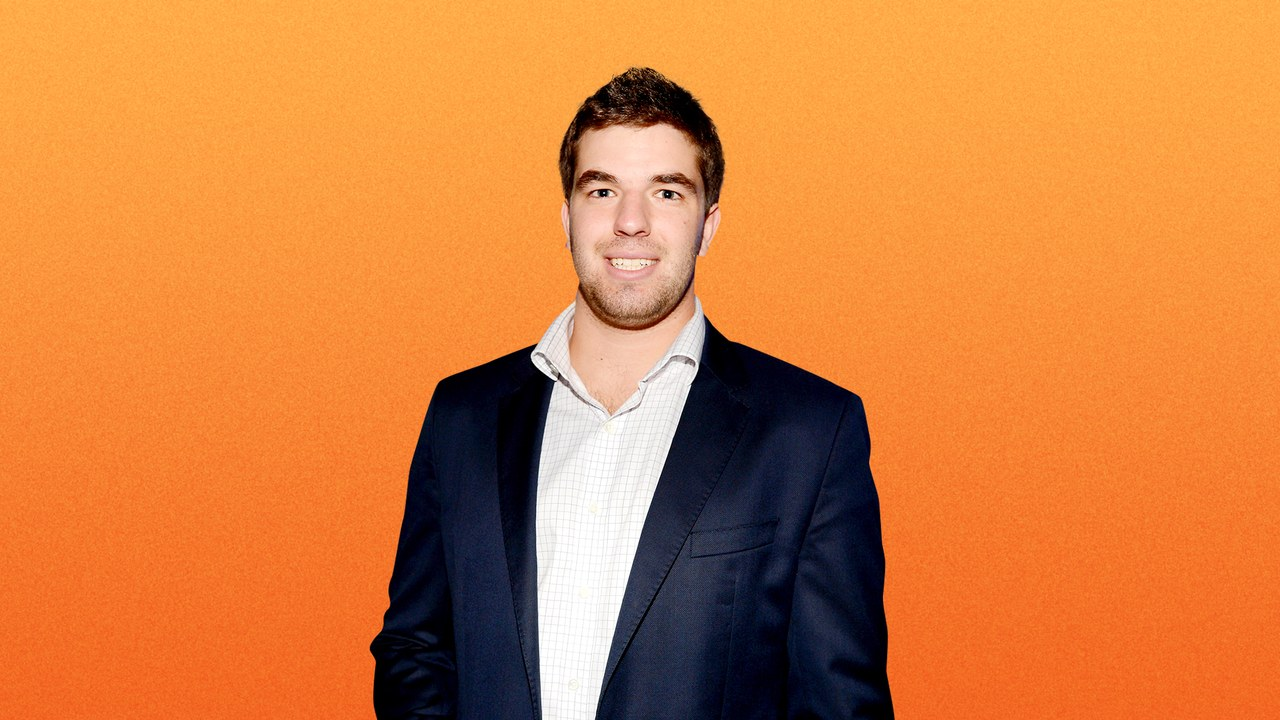 billy-mcfarland-is-back-for-more-writing-memoir-about-fyre-festival