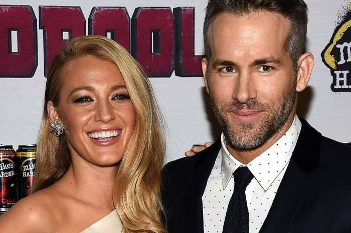 Blake Lively And Ryan Reynolds Expecting Baby #3 – Check Out Their Greatest Parenthood Quotes