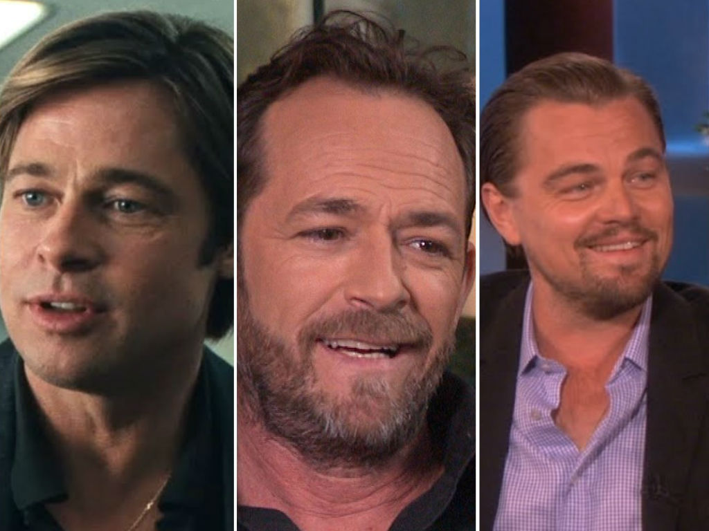 brad-pitt-and-leonardo-dicaprio-were-starstruck-working-with-luke-perry-in-once-upon-a-time-in-hollywood