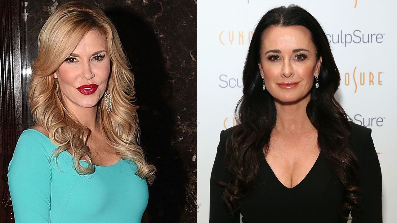 kyle-richards-says-her-feud-with-brandi-glanville-is-over