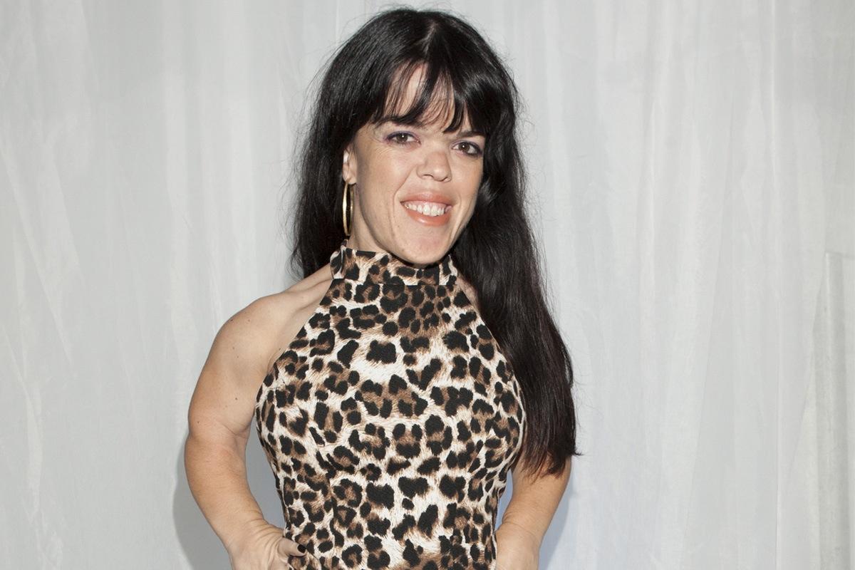 Briana Renee