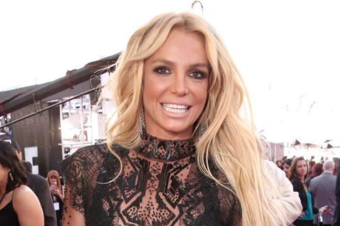 Britney Spears 11-Year Conservatorship Under Court Ordered Evaluation