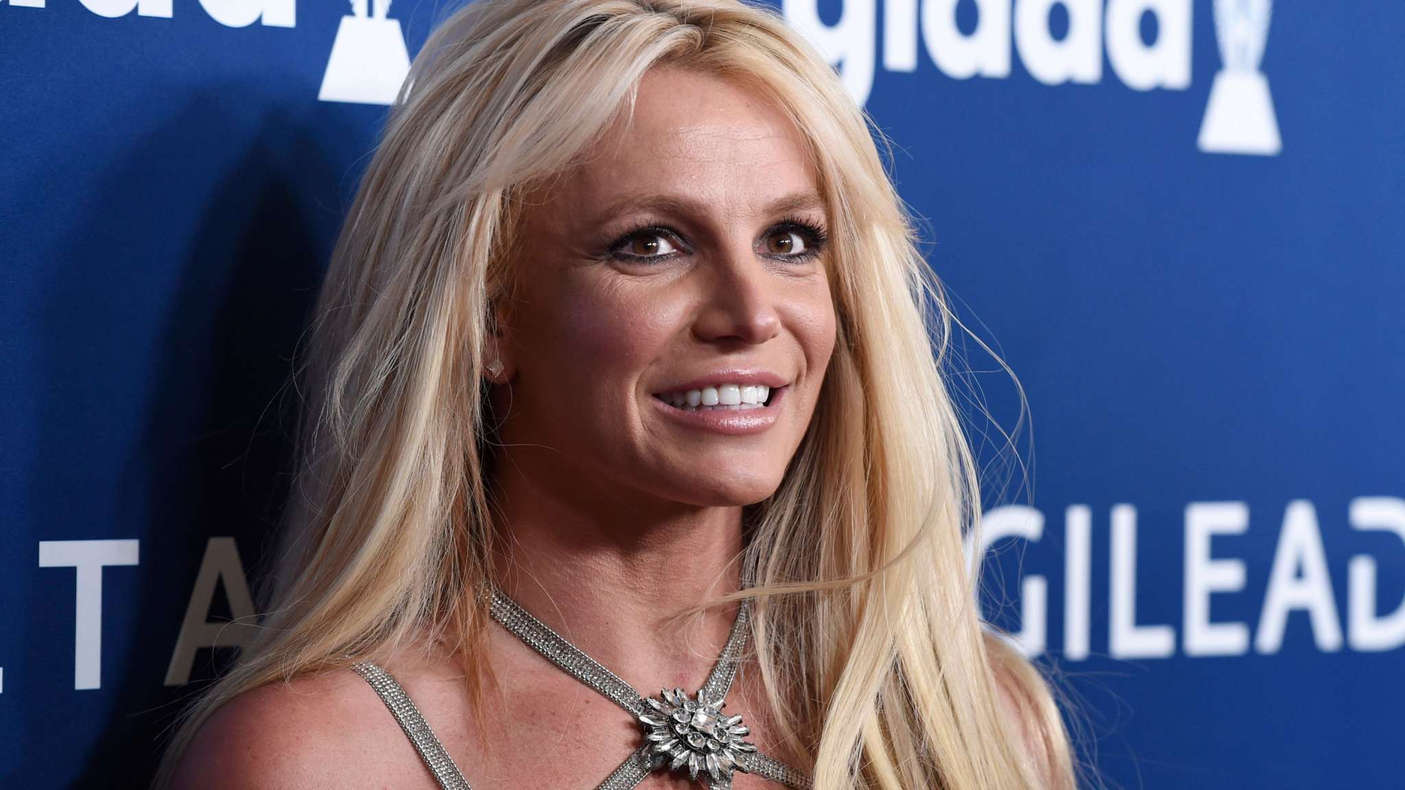 Britney Spears Reportedly Told a Judge Her Dad Forced Her Into Treatment