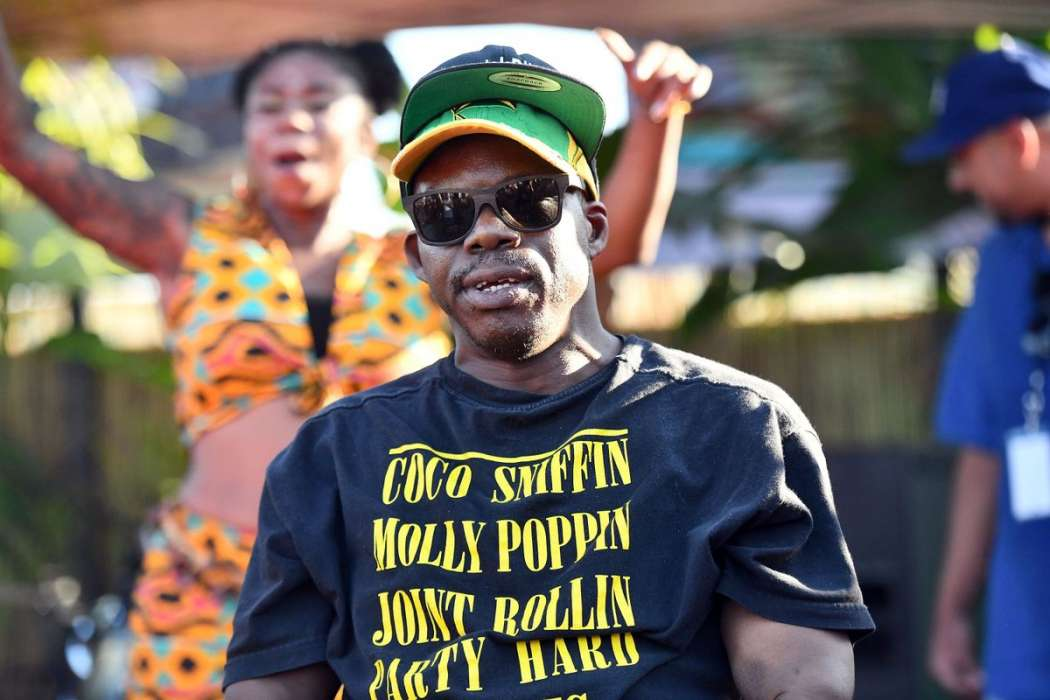bushwick-bill-from-the-geto-boys-reveals-he-has-stage-four-pancreatic-cancer