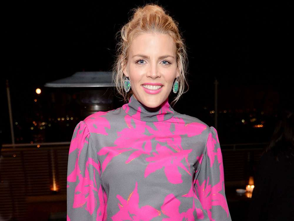 busy-philipps-show-on-e-network-busy-tonight-officially-canceled
