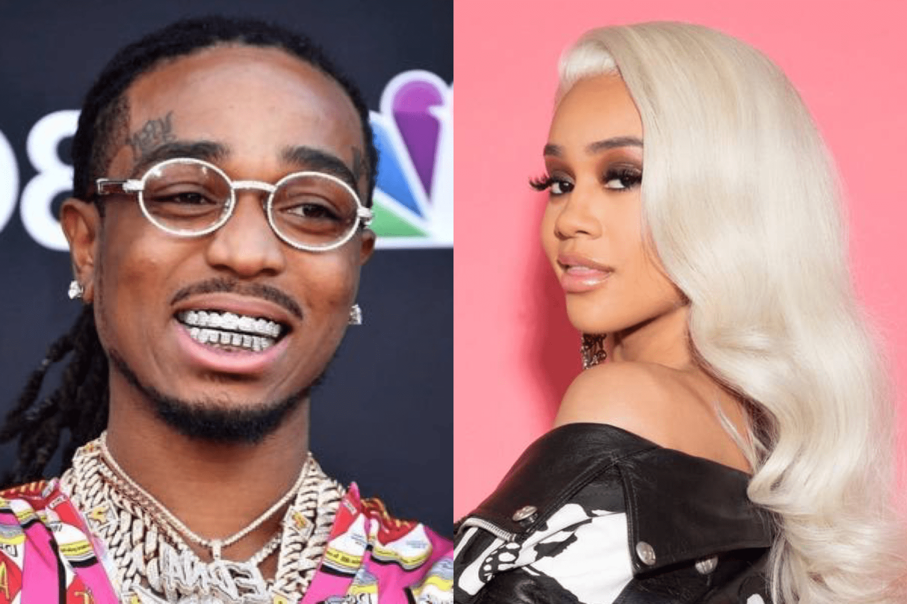 quavo-surprises-saweetie-with-new-bling-and-she-couldnt-be-more-excited