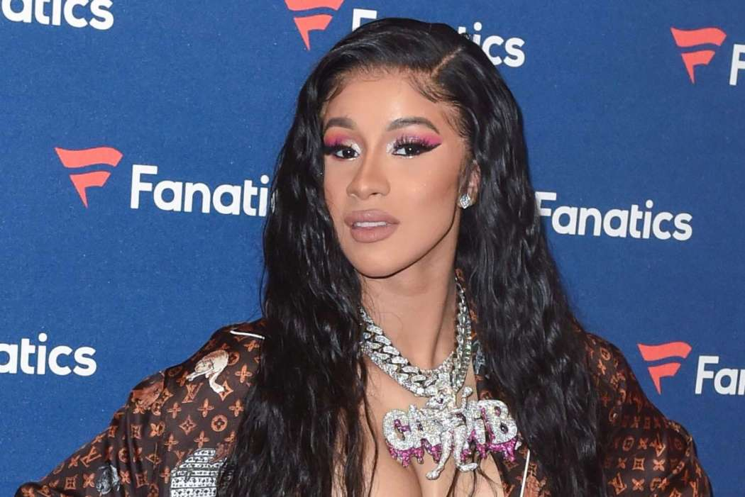 """cardi-b-cancels-concert-due-to-plastic-surgery-complications-as-reports-claim-surgery-is-on-the-rise-because-of-social-media"""