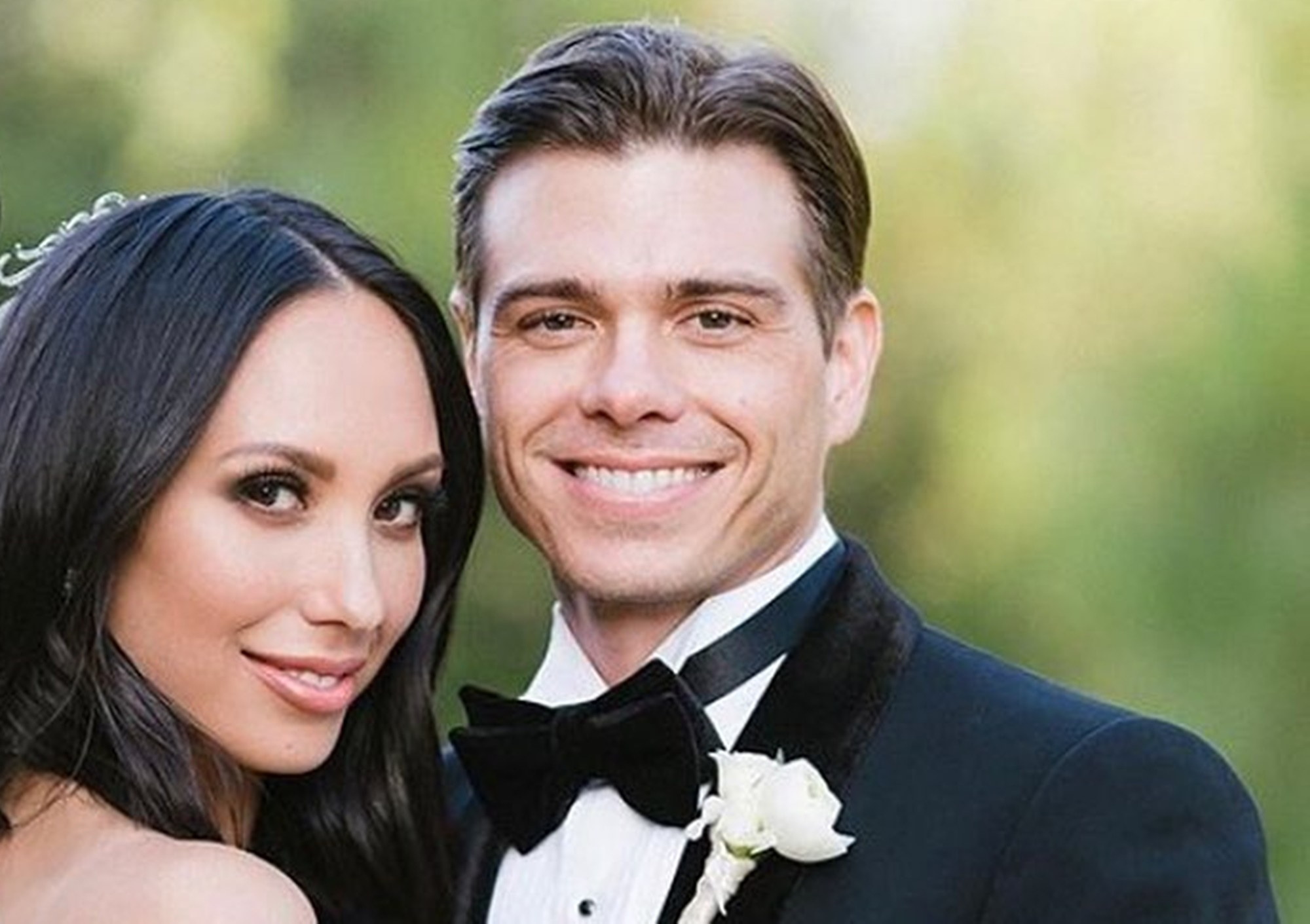 cheryl-burke-and-matthew-lawrence-got-married-here-is-what-carrie-ann-inaba-had-to-say-about-this-wedding-picture
