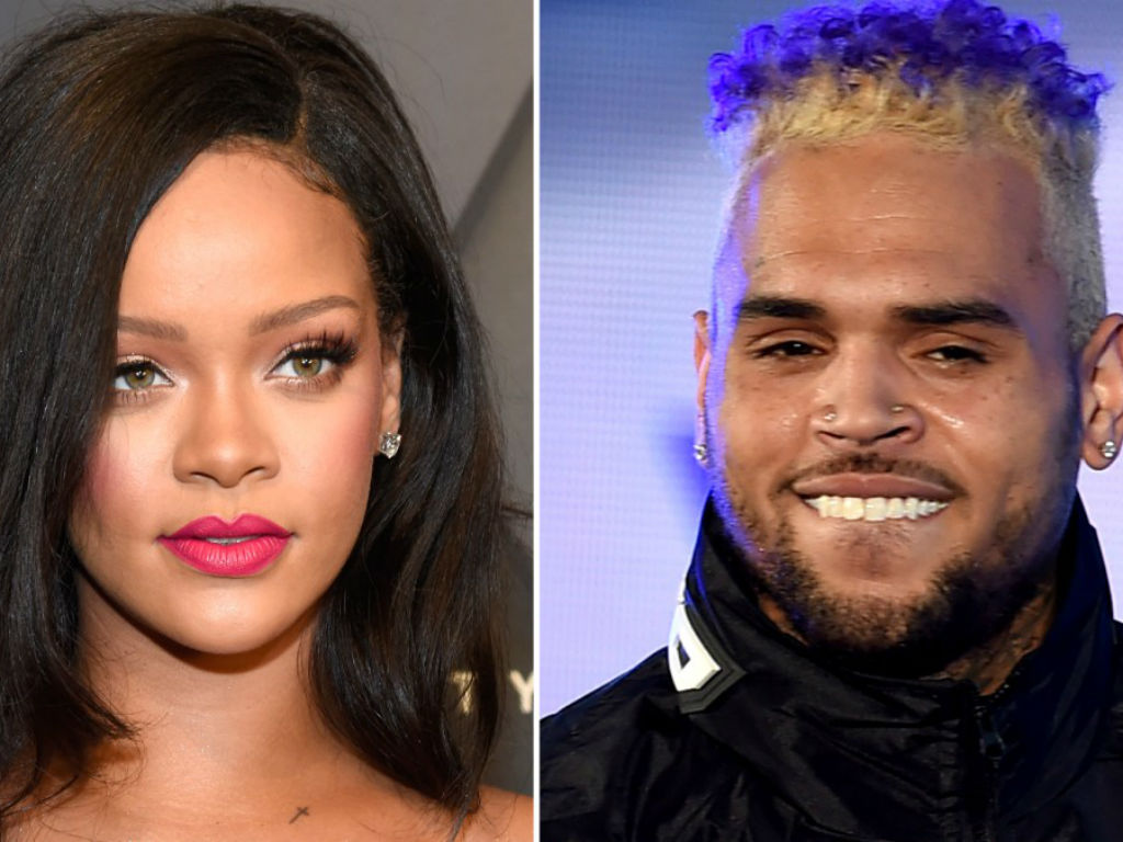 what-does-rihanna-think-of-chris-browns-instagram-comments