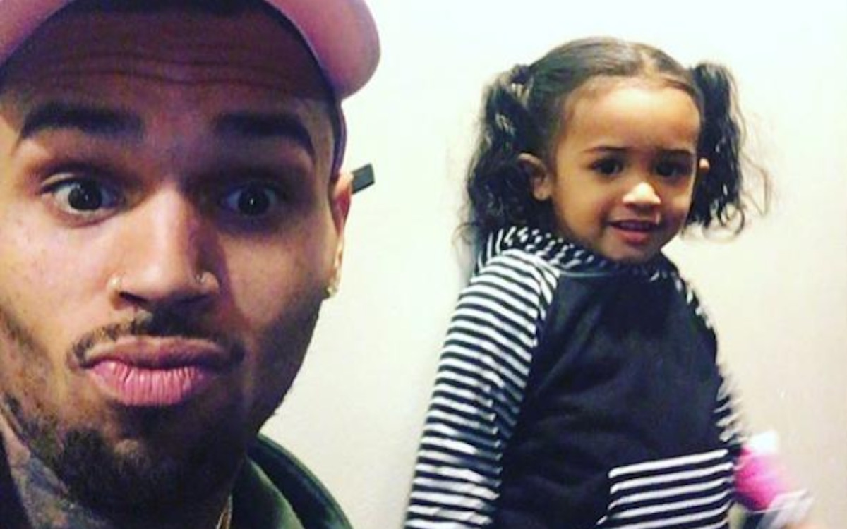 chris-browns-daughter-calls-her-dad-old-in-sassy-and-cute-30th-birthday-video