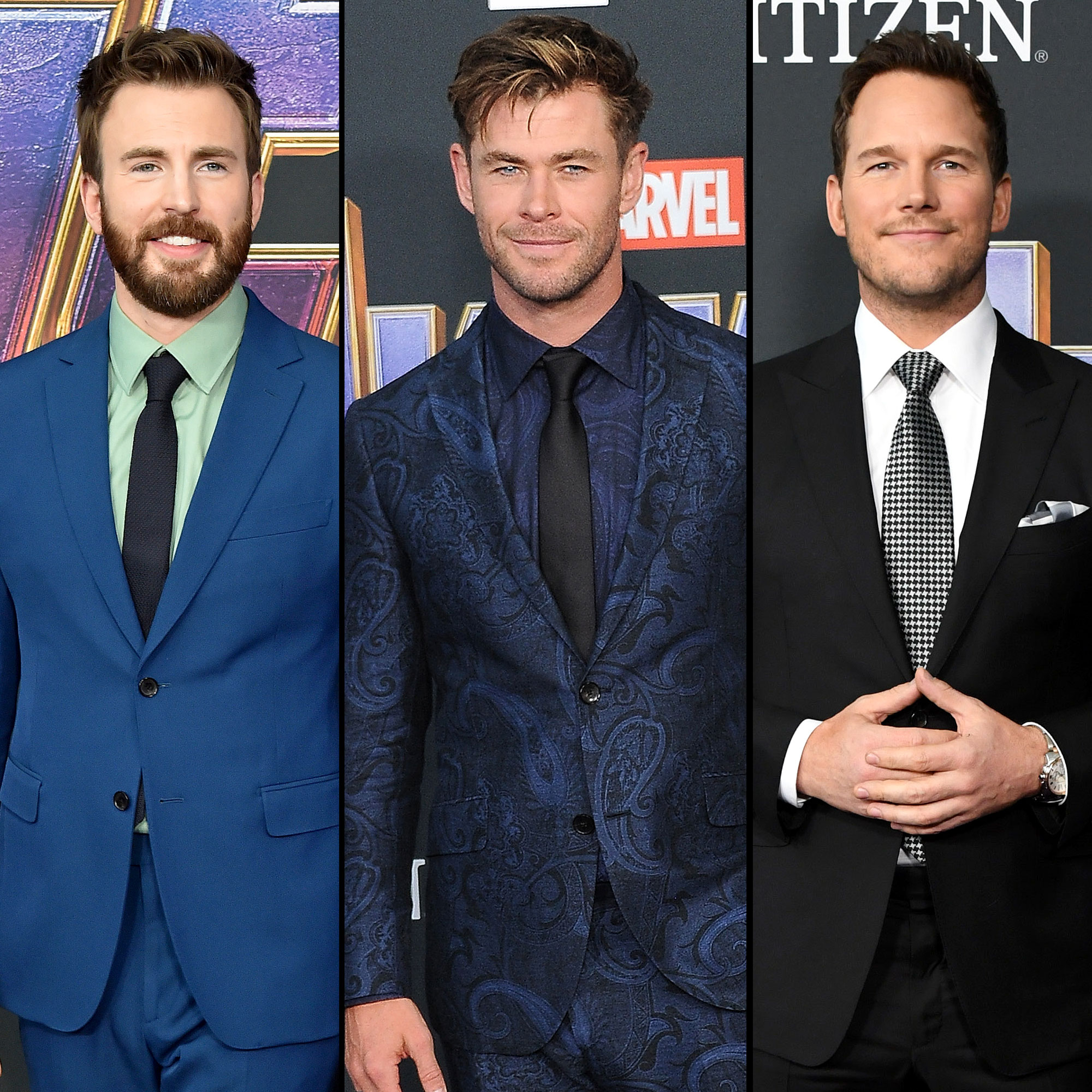 Chris-Evans-and-Chris-Hemsworth-and-Chris-Pratt