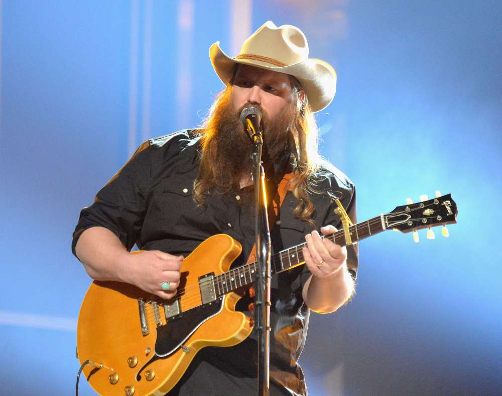 chris-stapleton-and-his-wife-welcomed-their-fifth-child