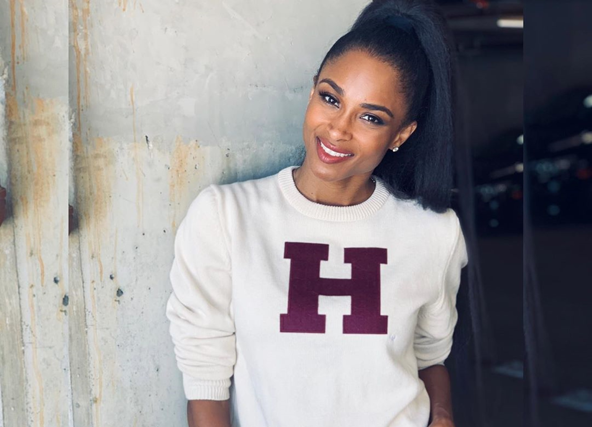 ciara-is-heading-to-harvard-to-take-on-the-business-world-with-sweet-picture-russell-wilson-is-over-the-moon-as-she-aims-to-win-the-future