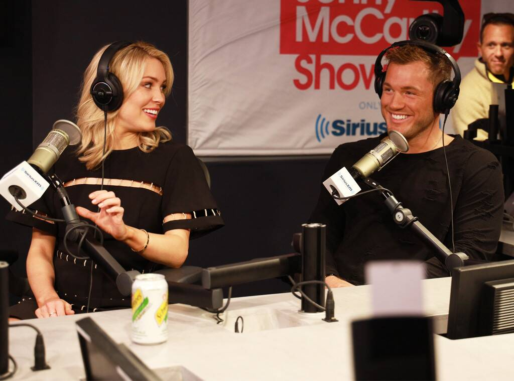 colton-underwood-and-cassie-randolph-talk-televising-their-wedding-would-they-do-it