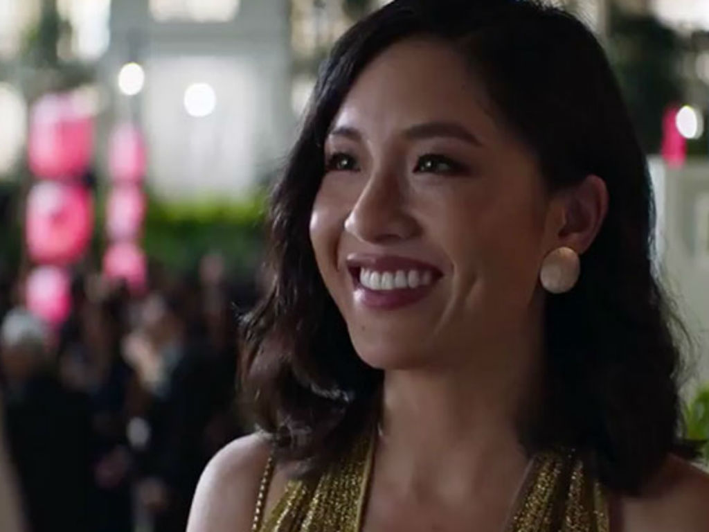 """abc-boss-addresses-constance-wu-rage-tweets-after-fresh-off-the-boat-renewal-is-actress-being-recast"""