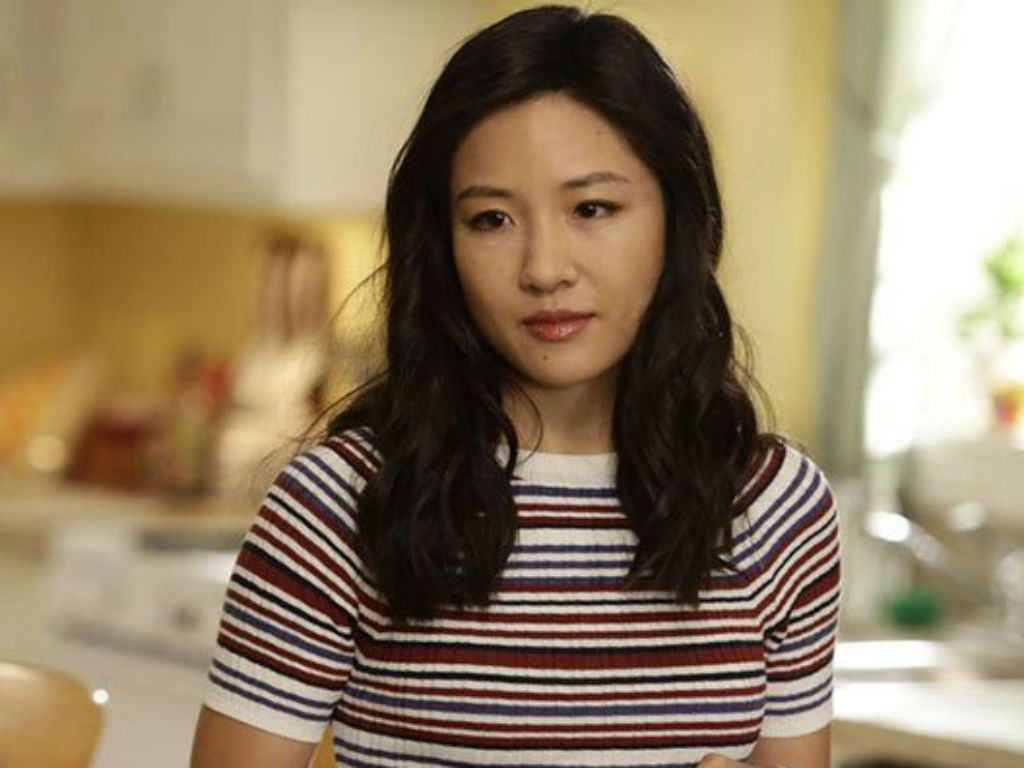 constance-wu-under-fire-for-cryptic-tweets-fans-believe-are-about-fresh-off-the-boat-renewal
