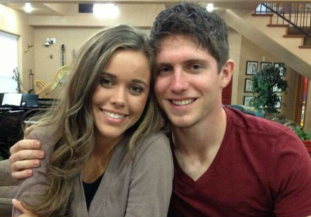 counting-on-fans-slam-jessa-duggar-after-another-disastrous-parenting-decision