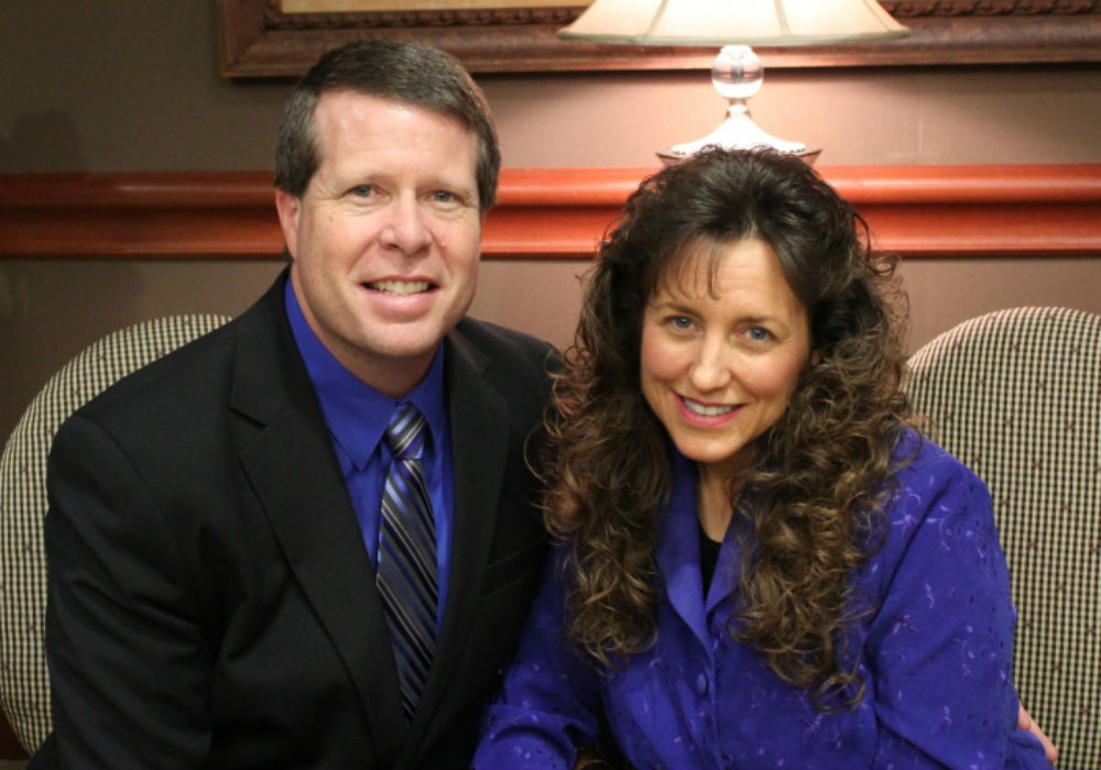 counting-on-stars-jim-bob-and-michelle-duggar-are-about-to-get-a-lot-richer