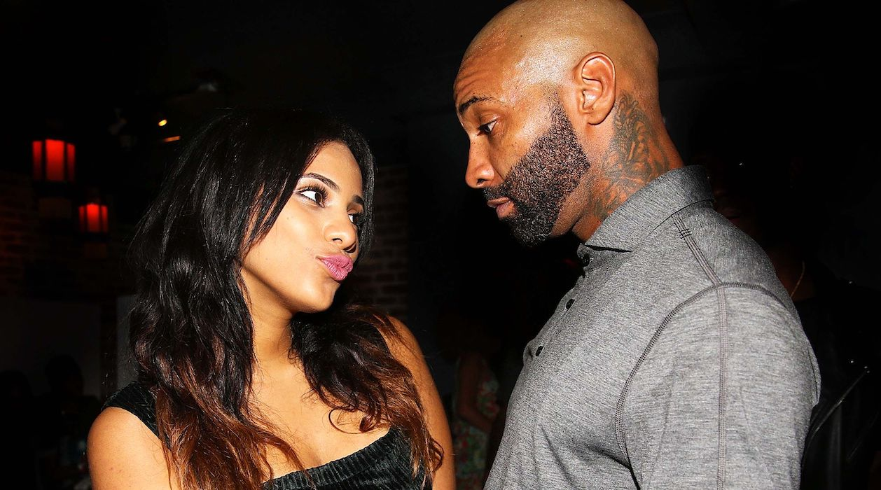Cyn-Santana-and-Joe-Budden