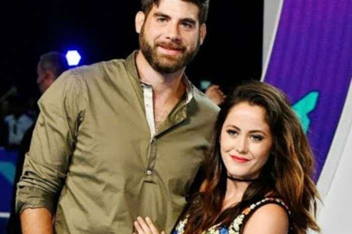Jenelle Evans Reportedly Refuses To Return Home And Is Considering Divorce Following David Eason Dog Shooting