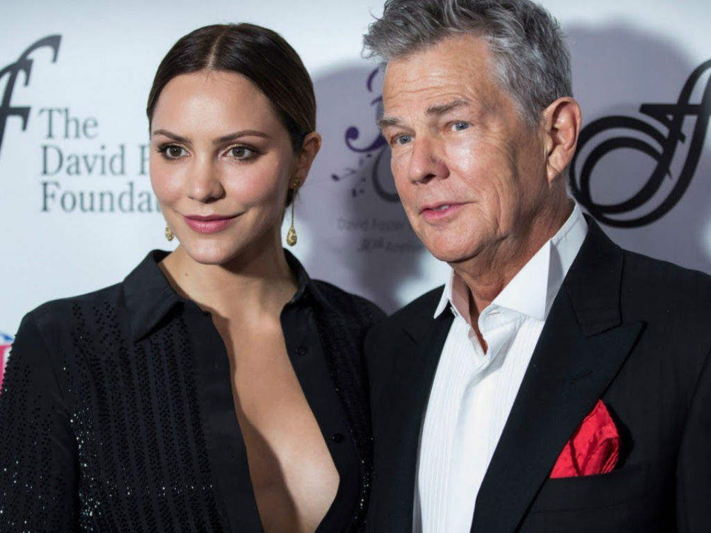 katharine-mcphee-has-surprise-bachelorette-party-when-is-her-wedding-to-david-foster