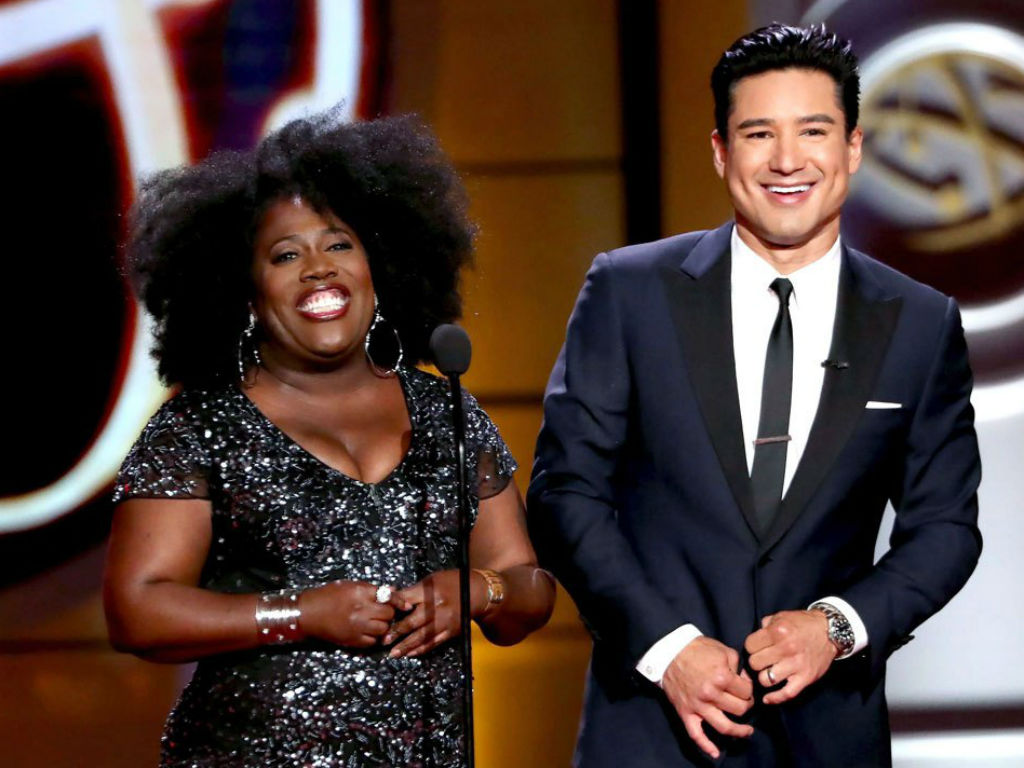 2019-daytime-emmys-are-tonight-heres-how-to-watch-the-awards-show-and-red-carpet