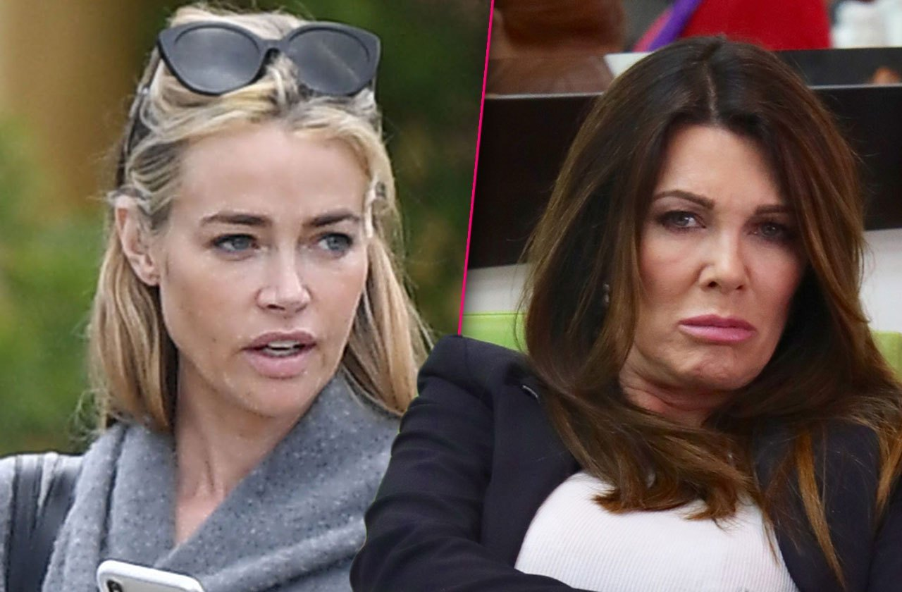 denise-richards-choosing-to-still-be-lisa-vanderpumps-friend-despite-the-puppygate-drama-heres-why