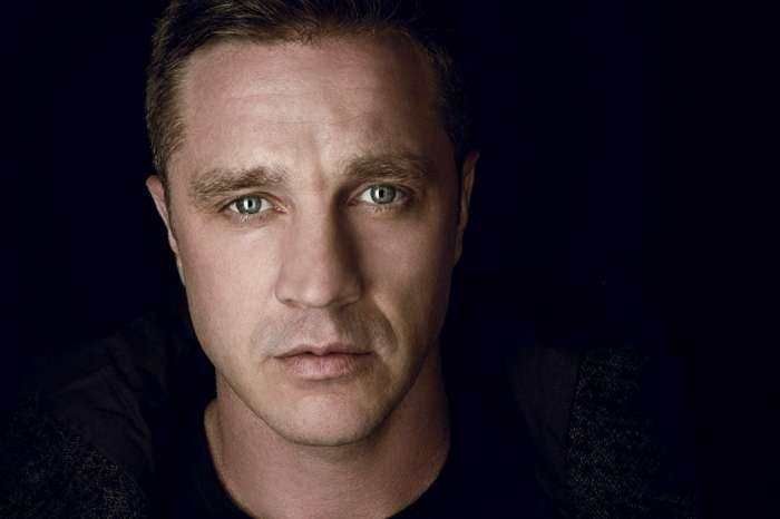 Devon Sawa Calls Out Pro-Life Supporters As Tweet On Abortion Ban And Gun Control Goes Viral