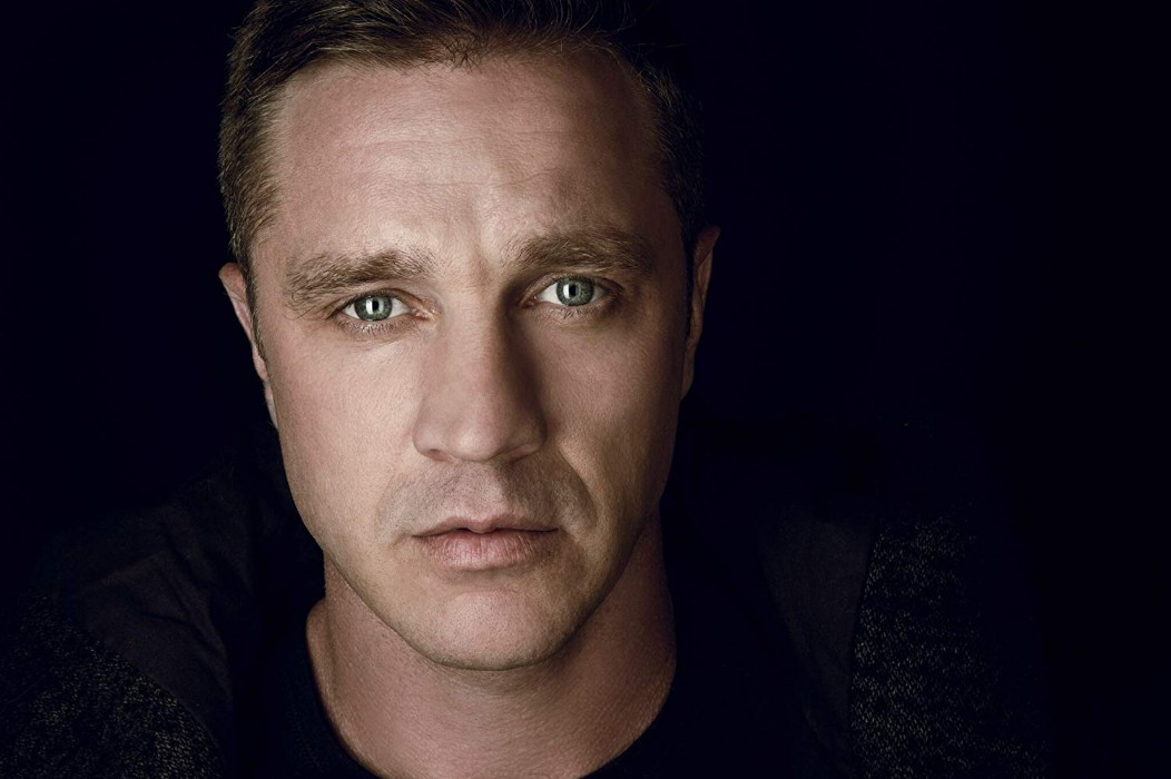 devon-sawa-calls-out-pro-life-supporters-as-tweet-on-abortion-ban-and-gun-control-goes-viral