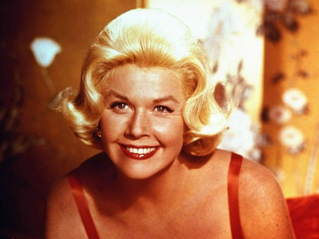 legendary-hollywood-actress-doris-day-dies-at-age-97