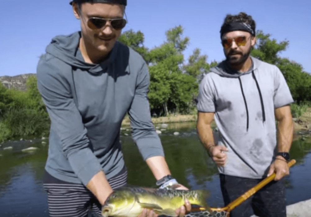 zac-and-dylan-efron-go-fishing-in-l-a-river-watch-video