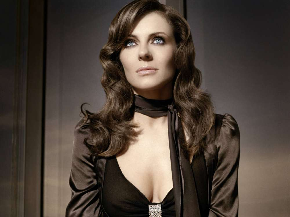 """""""elizabeth-hurley-shows-support-for-breast-cancer-research-but-there-is-a-long-way-to-go"""""""