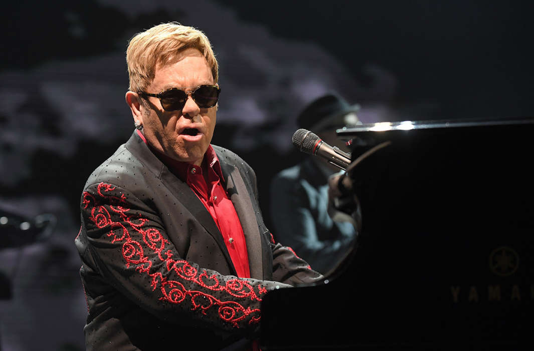 elton-john-says-he-and-other-film-execs-considered-casting-justin-timberlake-as-the-lead