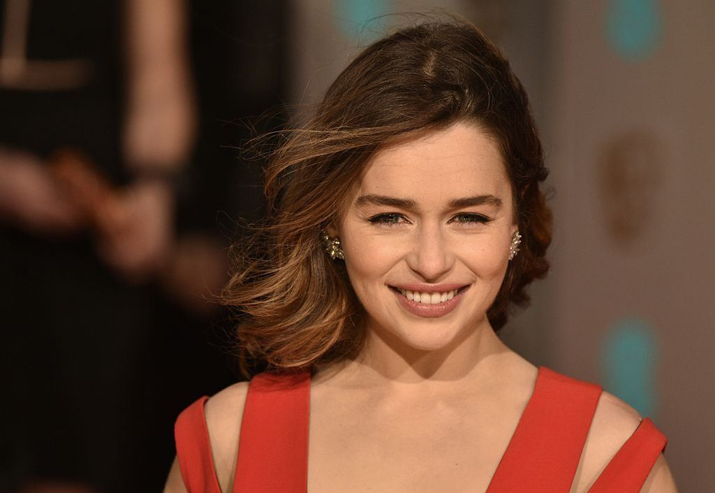 emilia-clarke-dishes-on-her-disastrous-encounter-with-beyonce