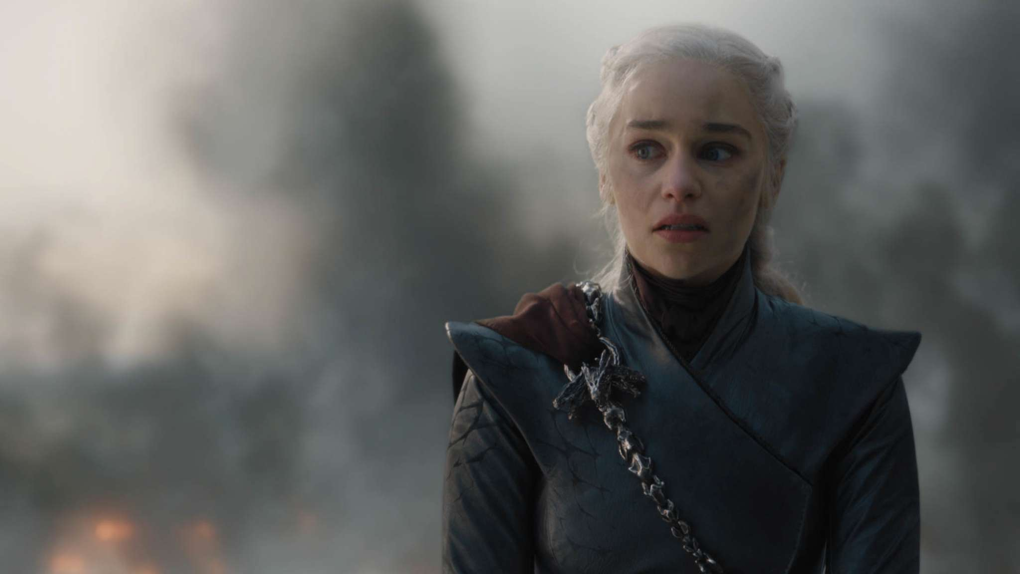 game-of-thrones-suffers-worse-show-reviews-ever-for-episode-five