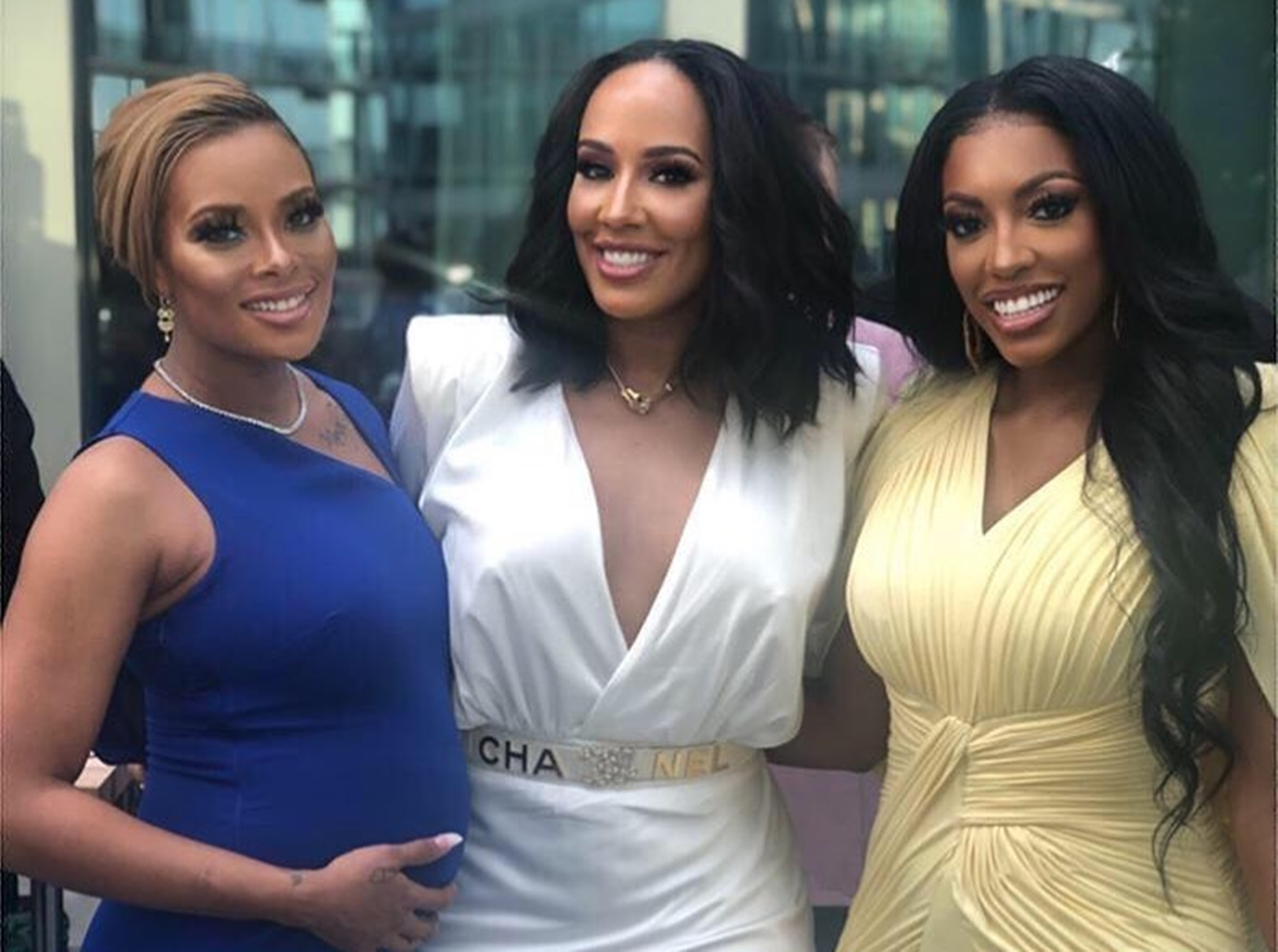 porsha-williams-and-eva-marcille-enjoy-date-night-in-cute-picture-here-is-why-dennis-mckinley-stole-the-show-for-rhoa-fans
