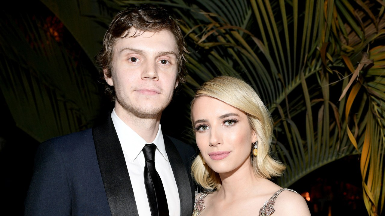 emma-roberts-opens-up-about-her-breakup-from-evan-peters-its-hard