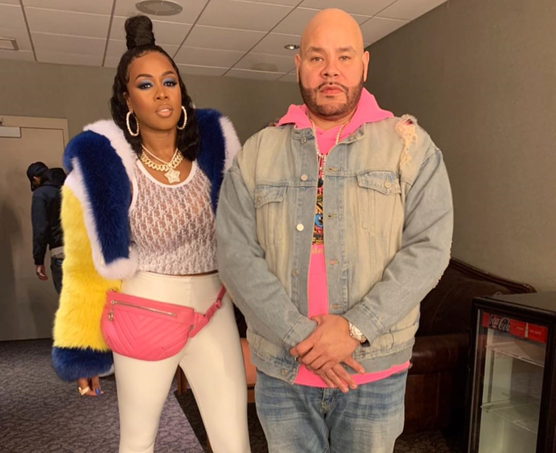 remy-mas-friend-fat-joe-defends-her-over-alleged-brittney-taylor-attack-could-she-end-up-back-in-jail