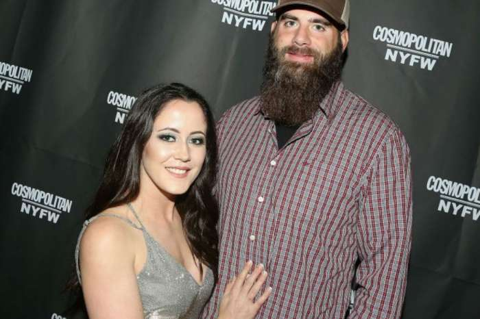 Fired Teen Mom Jenelle Evans Has Already Been Replaced By MTV