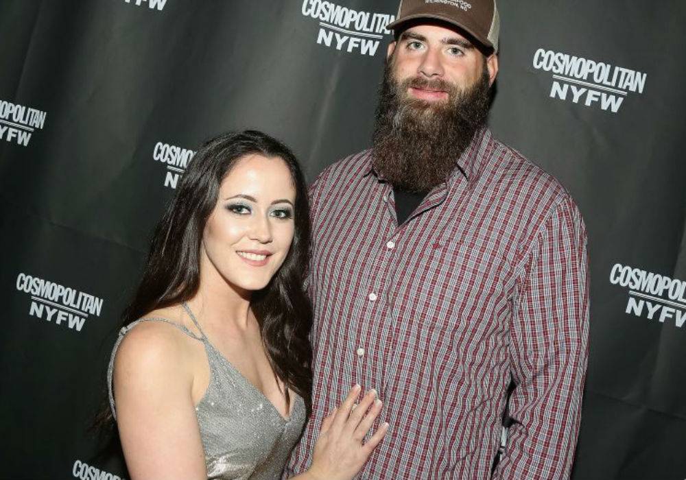 fired-teen-mom-jenelle-evans-has-already-been-replaced-by-mtv