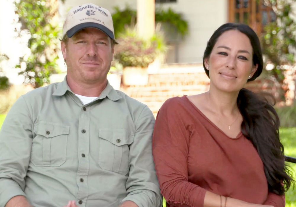 fixer-upper-star-joanna-gaines-dad-being-investigated-for-possible-prostitution-ring