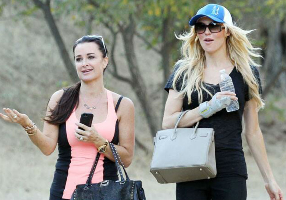 former-rhobh-brandi-glanville-still-has-kyle-richards-blocked-on-twitter-despite-rekindled-friendship