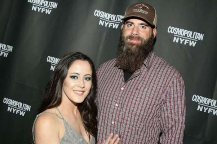 Former Teen Mom Stars Jenelle Evans And David Eason Can Still Adopt A Dog After He Killed Nugget