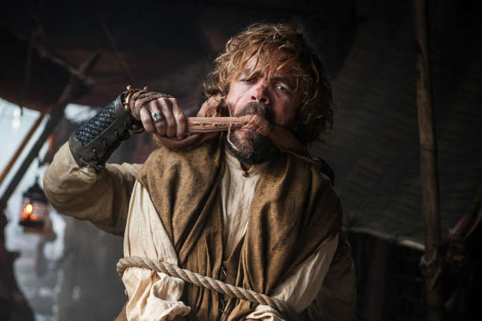 Game Of Thrones Receives Considerable Criticism After Two Plastic Bottles Were Spotted By Fans During Finale