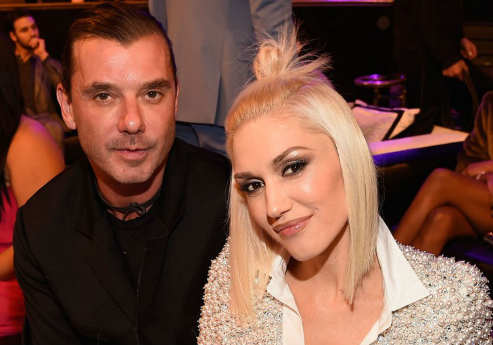 gavin-rossdale-on-parenting-with-ex-gwen-stefani-and-blake-shelton-were-doing-the-best-we-can