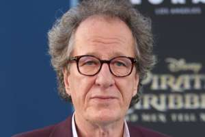 Geoffrey Rush Scores $2 Million In Defamation Lawsuit With Australian Newspaper