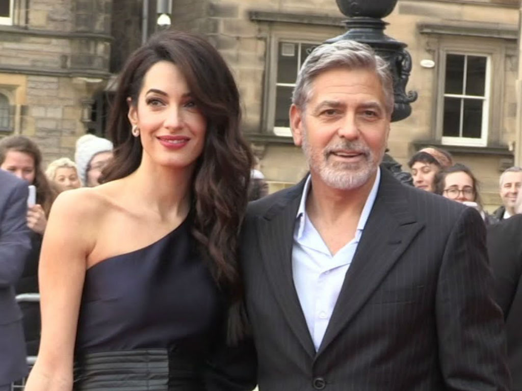"""george-clooney-fears-for-kids-safety-as-wife-amal-begins-high-profile-case"""
