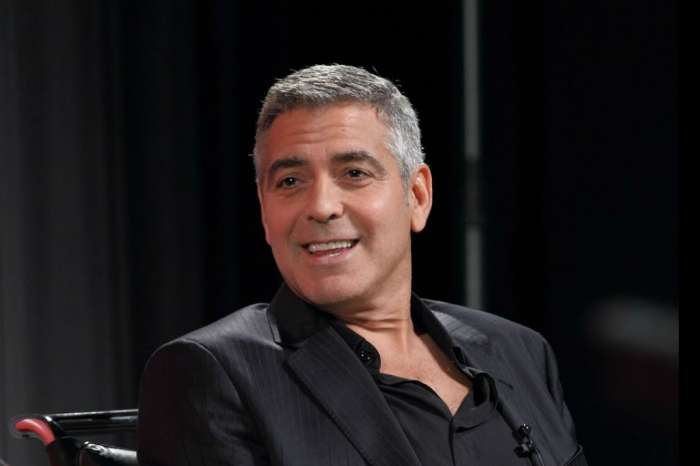 George Clooney Dishes Royal Baby Archie's Godfather And Life With His Own Twins – Watch The Video Here